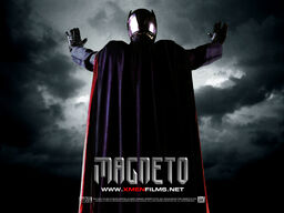 X-men-4-origins-magneto