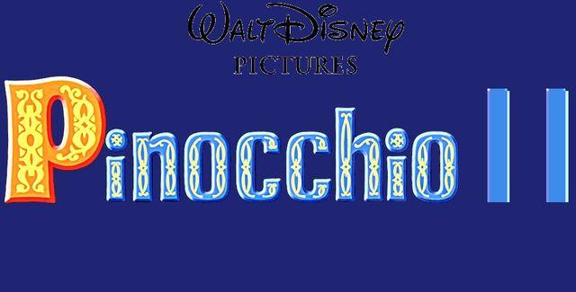 File:Pinocchio II Logo.jpg