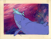 Bluewhale colorkey 5