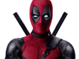 Deadpool 3 (20th Century Fox Verison)