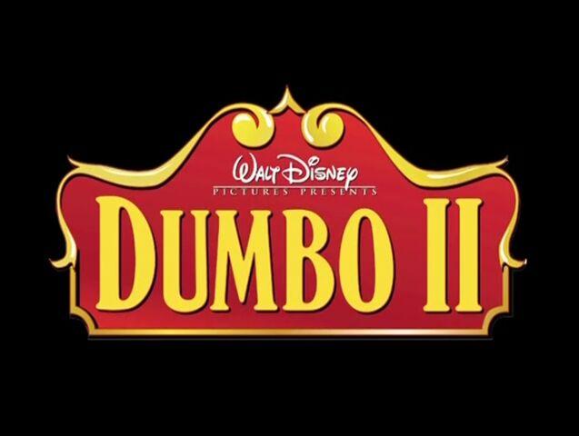 File:Dumbo II title card.jpg