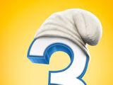 The Smurfs 3