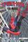 Spider-Man: The Movie (1980s)