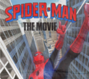Spider-Man: The Movie (1980s)
