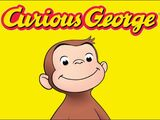 Curious George (Live Action/Animated film)