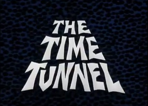 File:The Time Tunnel titlecard.jpg