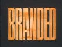 Bandicam 2018-01-05 18-26-49-384