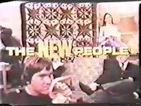 Thenewpeople