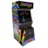 Galaga-Arcade-icon