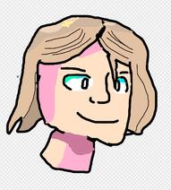 Razzle Portrait