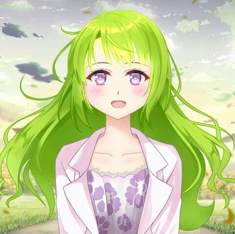File:Sabrina Anime.jpg