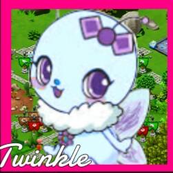File:TwinkleBox.jpg