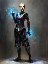 698-year-old-asari-Spectre-Greywalker-by-Steve-Goad