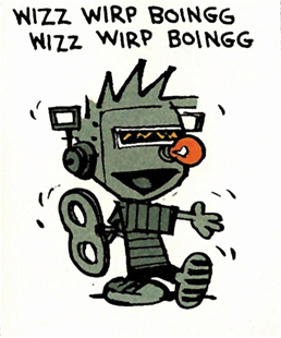 File:Wind-up Calvin.png