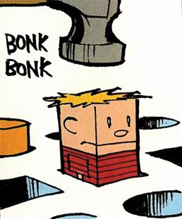 File:Block Calvin.png