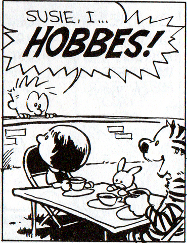 File:Susie and Hobbes.png