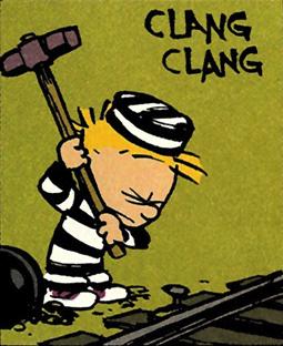 File:Convict Calvin.png