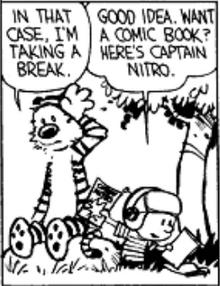 Captain Nitro-0