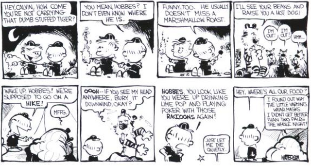 File:Calvin & Hobbes Early Version Full.png