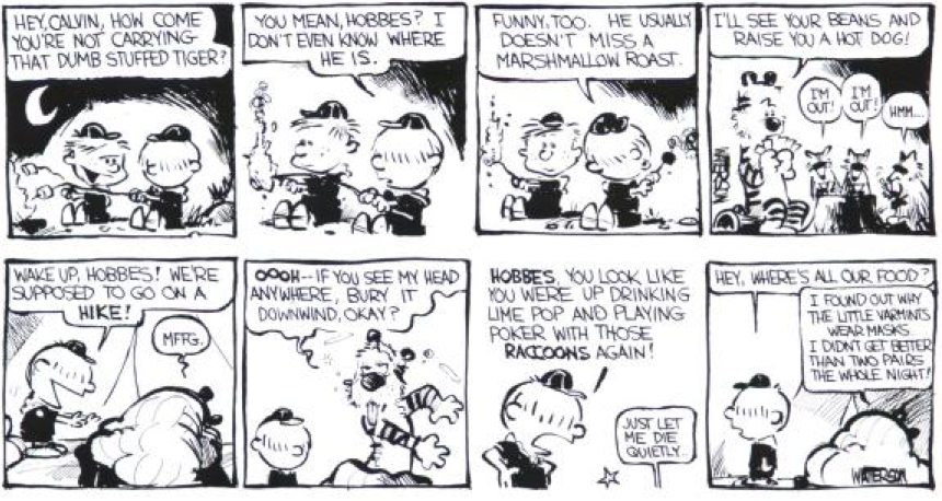 Calvin & Hobbes Early Version Full.png