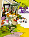 The Essential Calvin and Hobbes
