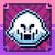 Ghost-Exterminator