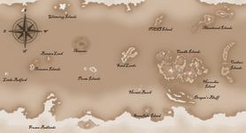 CC sepia map 2