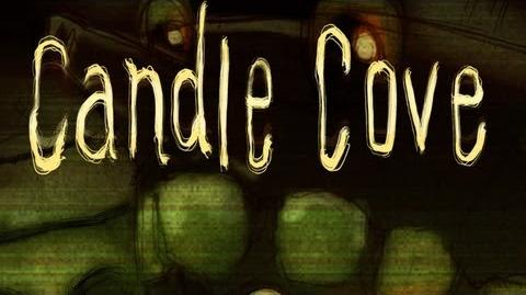 """Candle Cove"" by Kris Straub reboot"