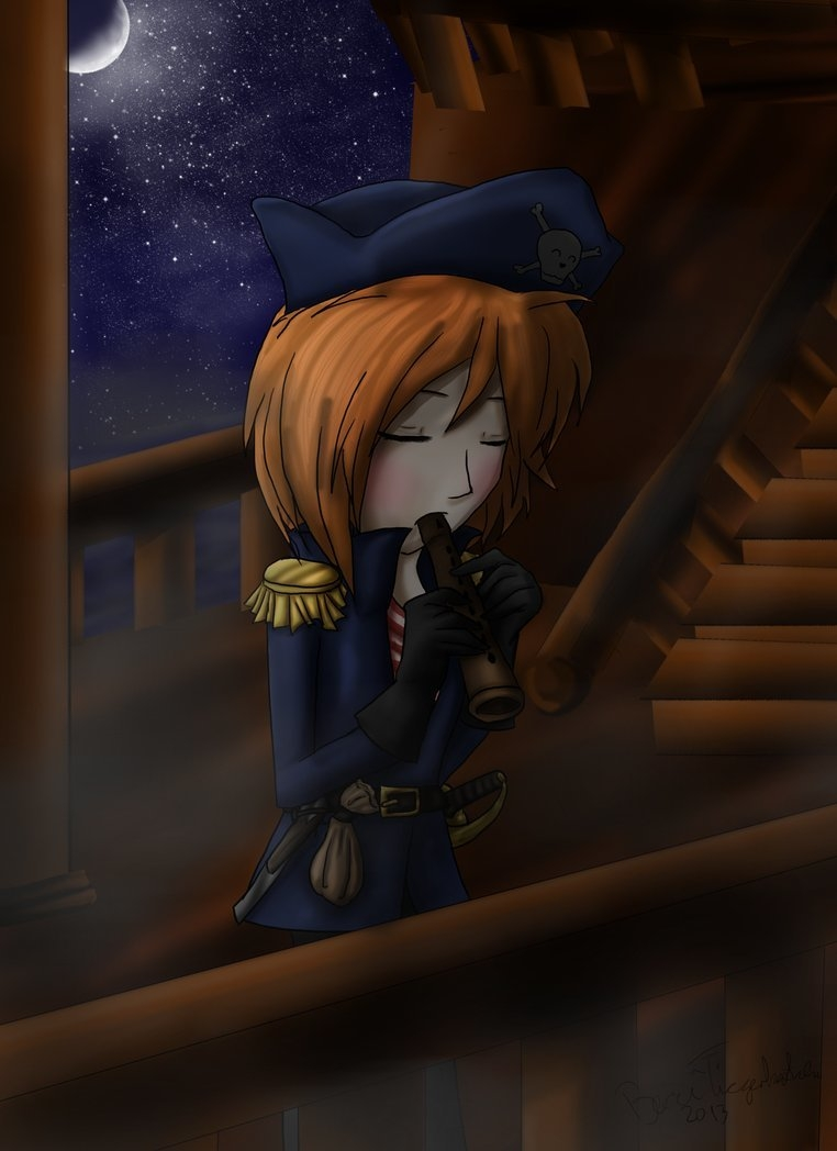 Image - Percy8.JPG | Candle Cove Wiki | FANDOM powered by ...