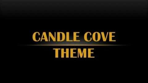Candle Cove Theme
