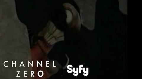 CHANNEL ZERO Watch an Episode of Candle Cove Syfy