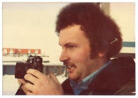 Man-with-a-camera-late-1970s
