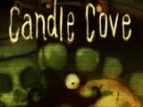 Candle Cove (TV Show)