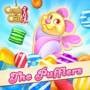 The Pufflers