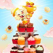Jenny-Cupcakes-Marathon