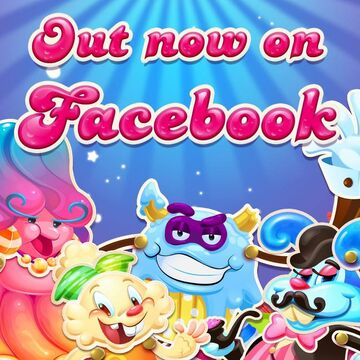 Candy crush saga level 1642 tips & video.
