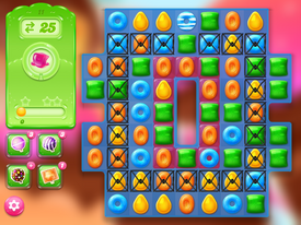 Level 11(2)