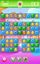 Level 150/Versions