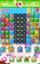 Level 239/Versions