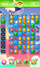 Level 484/Versions