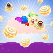 Cupcake Marathon picture3