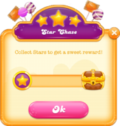 Star Chase
