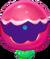 Candyvore1-1leaf