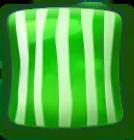 Greenstripev