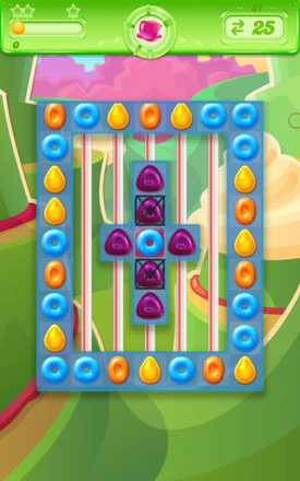 Level 81 Mobile V1-Board 2