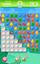 Level 37/Versions
