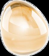 Egg player