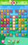 Level 28/Versions