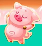 Pig1-3