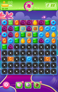 Level 165 Mobile V1-Board 3